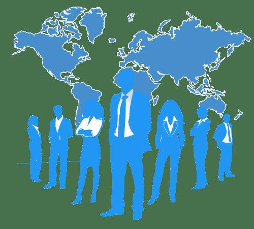 By Global Leader